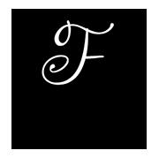 Türk Font