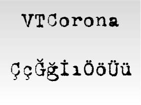 VTCorona