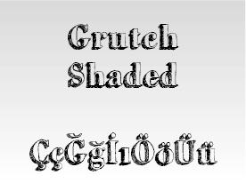 GrutchShaded